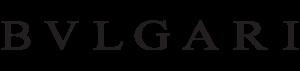 Bvlgari_logo
