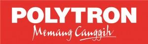 Logo_Polytron